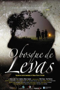 O bosque de Levas 2006  – SONIDO DIRECTO