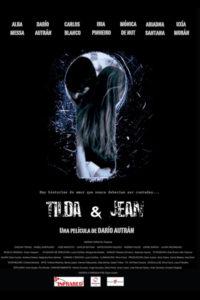 Tilda y Jean 2013 – SONIDO DIRECTO