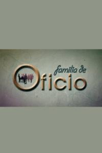 Familia de oficio 2014-2016 – SONIDO DIRECTO