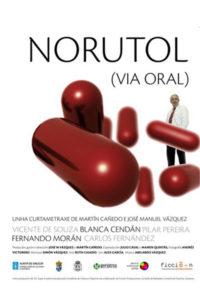 Norutol 2007 – SONIDO DIRECTO
