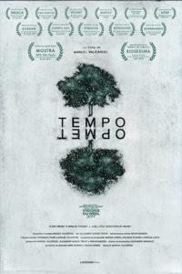 TEMPO 2016 – SONIDO DIRECTO, MEZCLA Y DISEÑO DE SONIDO